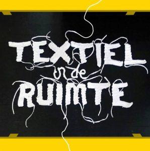 textielruimte